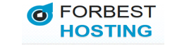 Forbest Hosting Company